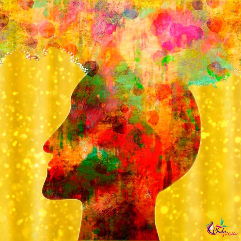 Cerebro, energía, creer, fe, amor, mente, agradecimiento, universo, felicidad, pensamiento, vida, salud, abundancia